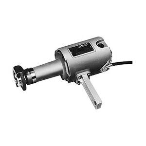 日立工機 100V ツールポストグラインダ GL7:セミプロDIY店ファースト