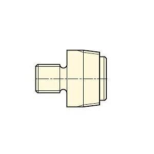 電動工具本体, その他 ENERPAC() 22kN A-23