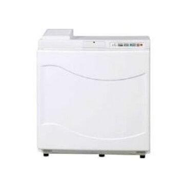静岡製機 気化式加湿器 HSE-241 うるーの 空気清浄機機能付 [個人宅配送不可]