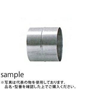 東洋アルチタイト 亜鉛引スパイラルダクトニップル_75MM :T23205