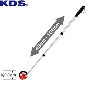 ムラテックKDS ウォーキングメジャー WM-1KS 測定範囲:1cm〜1km