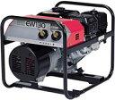 やまびこ(新ダイワ) ガソリンエンジン溶接機 (溶接専用) EW130 130A [配送制限商品]【在庫有り】