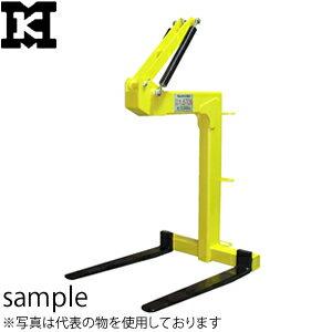 三宅工業 パレットハンガー 固定式 PHN05LK 大型商品に付き送料別途お見積り