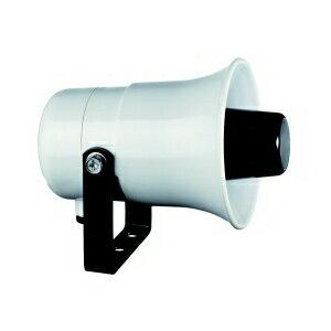 デジタル(旧アロー) 音声合成警報機 SV-21DPB