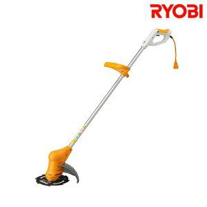 RYOBI201507-086