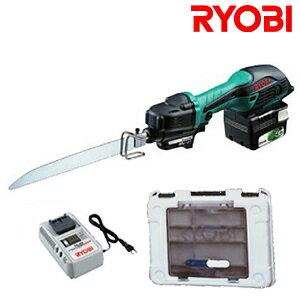 RYOBI201507-038---[K3]