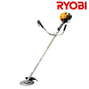 RYOBI201507-087-new