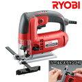 RYOBI201507-039
