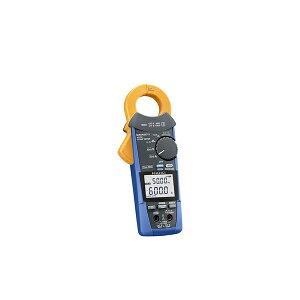 HIOKI(日置電機) CM4371 AC/DCクランプメータ