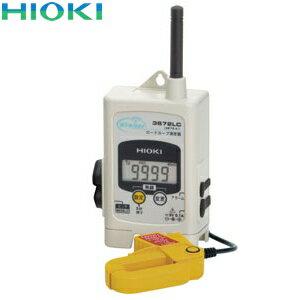 日置電機(HIOKI) 3672LC ロードカーブ測定器:セミプロDIY店ファースト