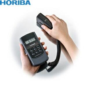 堀場製作所(HORIBA) 高光沢グロスチェッカ IG-410/2レンジ切替(高光沢/低光沢)