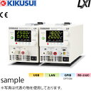 Mitutoyo/ミツトヨ 611887-03 ゲージブロック 鋼製 1級 0.44mm