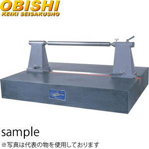 大菱計器 SG103 石製センター付定盤