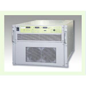 高砂製作所 EWL-4000 交流電子負荷装置