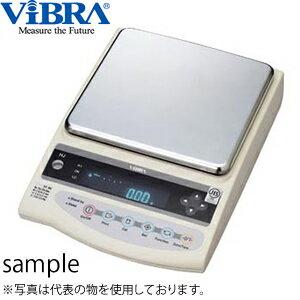 新光電子(ViBRA) HJR-4200JS 特殊用途電子はかり【校正分銅内蔵型・JIS付】 ひょう量:4.2kg
