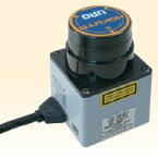 北陽電機 URG-04LN レーザ式測域センサ