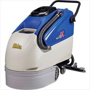 業務用掃除機・クリーナー, 業務用掃除機  ROOK17 :909020TR-1273856