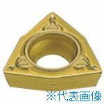 ■三菱 M級ダイヤコート旋削チップ UE6020(10個) WPMT060304-MV [TR-2592266×10]