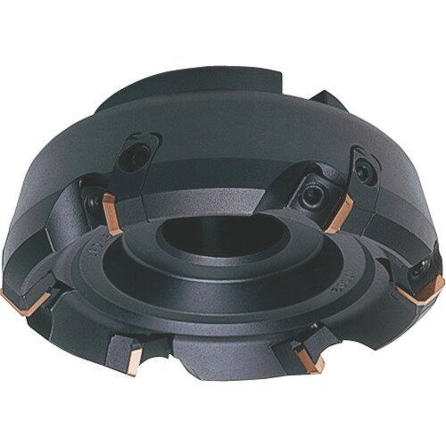 切削・研削工具用アクセサリ, ローレットホルダ  45 A45D-4250R TR-4279263