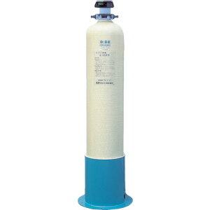 ■ORGANO カートリッジ純水器G-5D オルガノ(株)[TR-4526503] [個人宅配送不可]