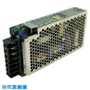 ■TDKラムダ ユニット型AC−DC電源 HWSシリーズ 100W カバ...