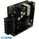 ■TDKラムダ ユニット型AC−DC電源 HWSシリーズ 15W 〔品番:...
