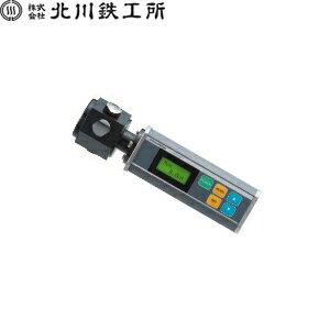 北川鉄工所 静止型チャック把握力計 JFT-S100