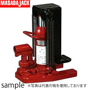 masada-015