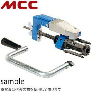 MCCコーポレーション PEスクレーパ【SSPE】 替刃式 SSPES75 対象管サイズ呼び:50〜75