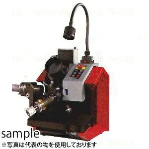田中インポートグループ ドリル研磨機 品番Micra-10
