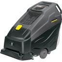 ファーストFACTORYで買える「■ケルヒャー 業務用自走式カーペット洗浄機 〔品番:BRC〕[TR-1099173]【大型・重量物・個人宅配送不可】」の画像です。価格は2,940,080円になります。