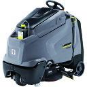 ■ケルヒャー 立ち乗り式床洗浄機 B 95 RS[品番:BD65/95RS BP DOSE ][TR-1143214][法人・事業所限定][直送元]