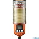 ■パルサールブ M 汎用グリス 500cc(リチウム電池)[品番...