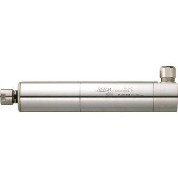 ■ミニモ ストレートスピンドル 側面接続 コード30cm〔品番:MS01-L03〕[TR-1284966]
