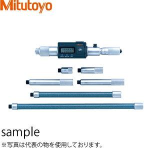 計測工具, マイクロメーター  (337-302:IMZ-1500MJTR-131783 8