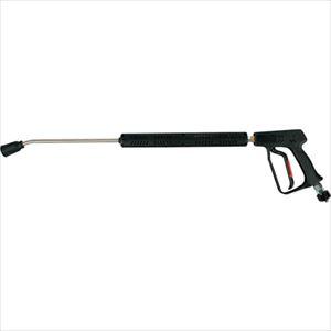 ■スーパー工業 ライフルガンSUS700mmASY(噴口無)1/8ノズルチップ用〔品番:04P50006〕[TR-1474252]