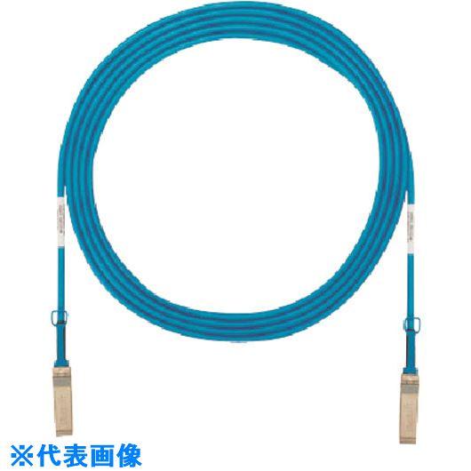 ケーブル, PCリンクケーブル  10GSFP1MPSF1PXA1MBUTR-147902 3