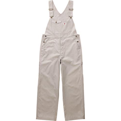 作業服, つなぎ AUTO-BI 3L --20723-SG-3LTR-158452720