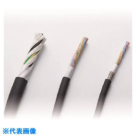 ケーブル, PCリンクケーブル  EXT2SB20276 LF 10MEXT2SB2027610PX22AWG10TR- 2135551