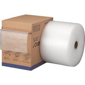 ■ミナ ノンカッターパック箱入り 300巾 (1個入)〔品番:NC-MP541S〕[TR-2562197]