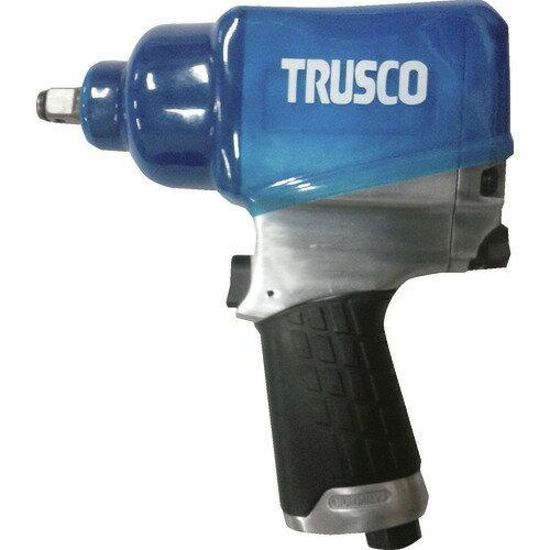 流行に  TRUSCO エアインパクトレンチ 差込角12.7mm 品番 TAIW1460 TR-2879816, マネキンスタイル 2a157f1e