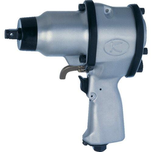 【福袋セール】 空研 1 2インチSQ中型インパクトレンチ 12.7mm角 品番 KW-14HP TR-2954290, ムラマツマチ 2c965677