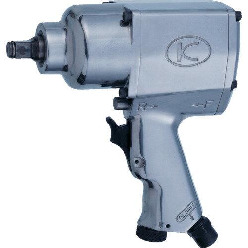 欲しいの 空研 1 2インチSQ中型インパクトレンチ 12.7mm角 品番 KW-19HP TR-2954338, 出産祝専門店アイラブベビーギフト 05205404