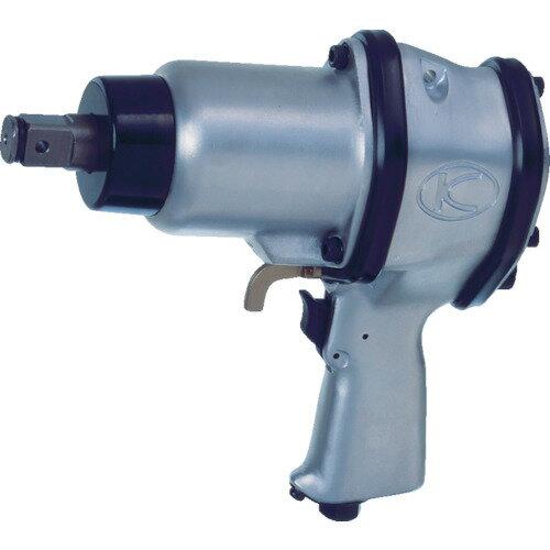 人気アイテム 空研 3 4インチSQ中型インパクトレンチ 19mm角 品番 KW-20P TR-2954371, ニシヤツシログン ae7f6856