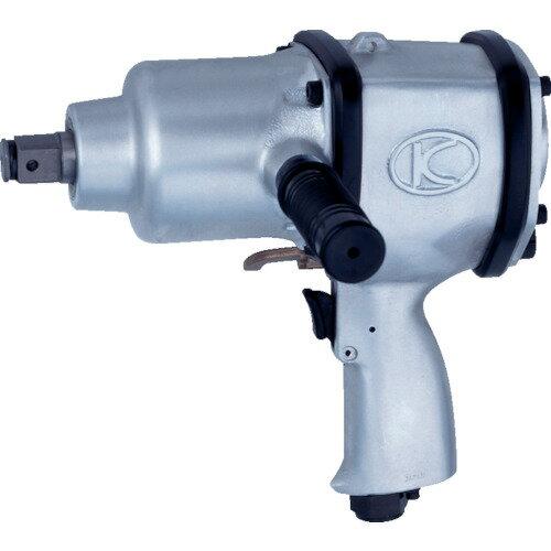 2021激安通販 空研 3 4インチSQ中型インパクトレンチ 19mm角 品番 KW-20PI TR-2954389, 【おまけ付】 92542d6e