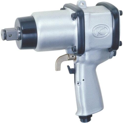 格安販売中 空研 3 4インチSQ中型インパクトレンチ 19mm角 品番 KW-230P TR-2954397, 作善堂 9a8a8873