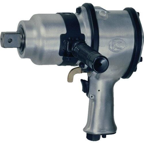 激安特価 空研 1インチSQ超軽量インパクトレンチ 25.4mm角 品番 KW-3800P TR-2954427, 常設!キッズフェア 0ddac707