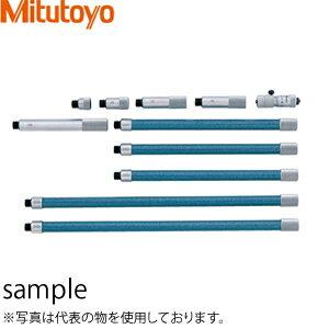 計測工具, マイクロメーター  (137-205:IMZ-1500TR-4236866