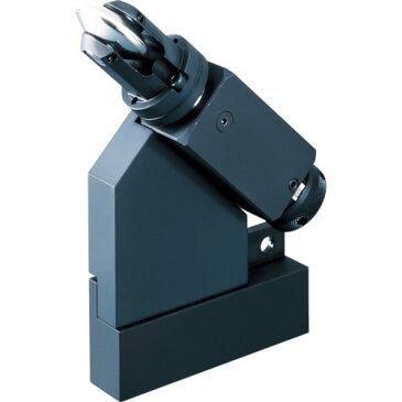 ■SUGINO 旋盤用複合鏡面仕上げツールSR36M 20角 左勝手 45度角度付〔品番:SR36M45L-S20〕[TR-4860691][送料別途見積り][法人・事業所限定][直送元]