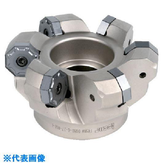 切削・研削工具用アクセサリ, バイトホルダ  X F45NMTR-5176417